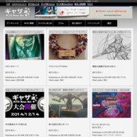 ギャザ速-MTG NEWS NET